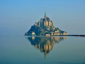 le-mont-saint-michel-17622-13_w800