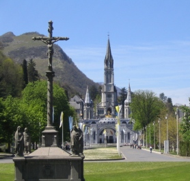 Our_Lady_of_Lourdes_Basilica