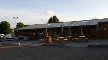 Kelseys Farm Shop