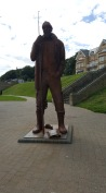 I think this is Finlay... in Filey