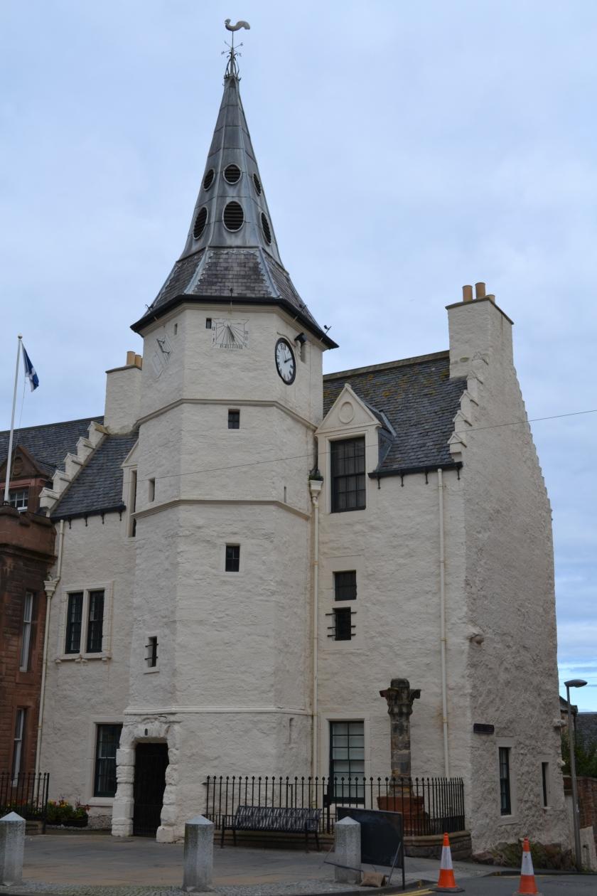 Scotland October 2017 (25)