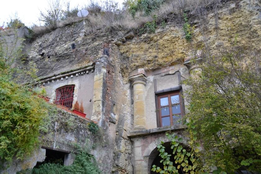 Chenonceaux & Amboise (50)