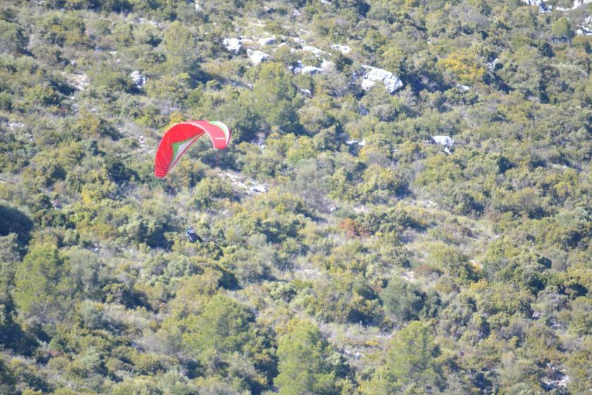 Algodonales-La Muella paragliding Mirador Levante (11)
