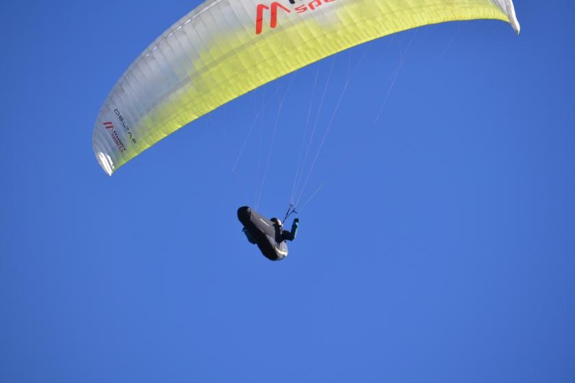 Algodonales-La Muella paragliding Mirador Levante (27)