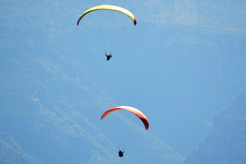 Algodonales-La Muella paragliding Mirador Levante (38)